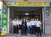 BĐS Trung Niên chào bán một số lô 2MT tiện kinh doanh khu Hòa Cường Bắc - Hải Châu