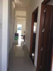 Cho thuê phòng tầng 5 Võ Trường Toản, quận Bình Thạnh, giá tốt