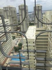 Bán nhà giá mềm, full nội thất, view sông đường 15B KCC Era Town