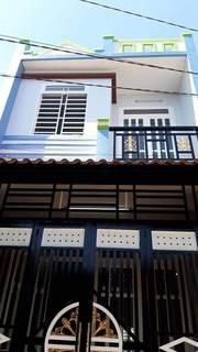 Hot     nhà 85m2 trên đường Đồng Đen giá rẻ nhất Thành phố