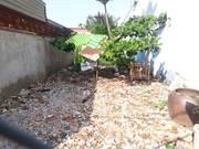 Bán lô đất nền giá rẻ hẻm 994 Huỳnh Tấn Phát, P. Tân Phú, Q7.
