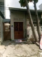 Cho thuê phòng, phù hợp gia đình trẻ. DT sàn 30m2, gác 08 m2, bếp và WC10m2