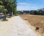 Đất nền sổ đỏ - Sót lại 1 dãy liền kề bến xe trung tâm Đà Nẵng