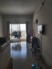 Bán căn hộ chung cư Đất Xanh, DT 60.1m2 đường Trịnh Đình Thảo, Quận Tân Phú. Giá 2,3 tỷ
