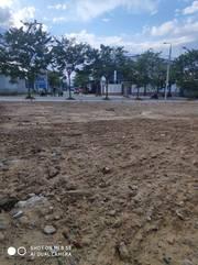 Bán đất tại khu đô thị Phước Lý, Quận Cẩm Lệ, Đà Nẵng.