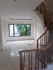 Bán nhà mới Hòa Bình Yên Nghĩa, 38m2, 4T, Ô TÔ TRÁNH, giá hạt tiêu 1 tỷ 550.
