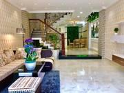 Mở bán Dự án nhà phố cao cấp Bảo Ngọc Garden. Giá chỉ từ 4,3 tỷ.