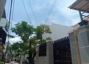 Bán gấp lô đất giá mềm, Ngay mặt tiền đường Nguyễn Xiển, quận 9