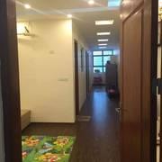 Chính chủ cần nhượng lại căn hộ tòa CT12B Kim Văn Kim Lũ. Chủ mới chỉ việc dọn đến ở thôi.