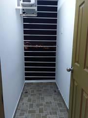 Cho thuê căn hộ Q8 72m2 1PK 2PN 2WC kèm nội thất - 8tr/tháng