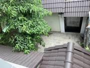 Bán siêu biệt thự 30m Ngô Tất Tố, P22, Q Bình Thạnh   200m2