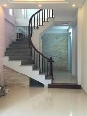 Bán nhà xây mới chất lượng 4 tầng SĐCC cách đường Tả thanh oai 20m