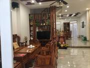 Bán nhà biệt thự phố tại đường 1A, Bình Hưng Hòa B, Bình Tân  giá tốt