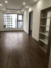 Căn hộ số 02 tòa A1, tầng trung chung cư An Bình City