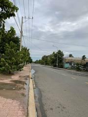 Lô đất vàng trong làng nghề làm đất, tọa lạc tại Bờ Bao Sông Sài Gòn, Lái Thiêu