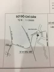 Bán nhà 92 m2 ở chợ sáng, ấp 11, xã Tân Thạnh Đông, Củ Chi.