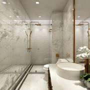 Căn hộ cao cấp 2PN Sunshine City Saigon giá 3,9 tỷ, bàn giao hoàn thiện nội thất dát vàng.