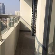 Chính chủ cho thuê căn hộ tại Tràng An Complex Full Đồ 2PN