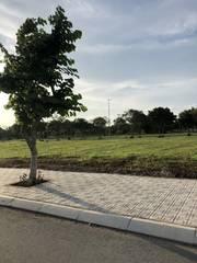 Chính chủ cần bán gấp 6 lô đất MT Phạm Hữu Lầu,Nhà Bè,SHR,TC100%