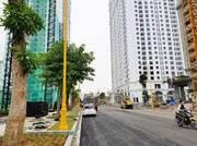 Cần bán căn hộ tầng trung tại tòa HH02A Eco Lake View, diện tích 84m2 - 3PN - 2WC