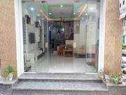 Bán nhà 3 tầng - Phú Hải  giáp Cầu Rào 1, 2