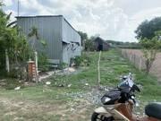 Cần bán đất tại nhà thổ cư 100 giá 5tr/m2
