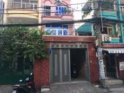 Bán nhà chính chủ tại đường Điện Biên Phủ, P. 25, Q. Bình Thạnh, TP. HCM