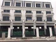 Đầu tư nhà phố chỉ 700tr tại Hà Nôi