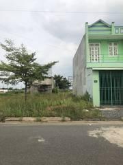 Mở bán đất nền khu dân cư khu dân cư bệnh viện chợ rẫy 2