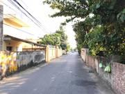 Bán lô đất 89.m mặt đường An Trì 1 Hùng Vương,  Hồng Bàng, Hải Phòng.