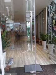 Nhà 1/ Mạc Đĩnh Chi, hiện đang cho thuê kinh doanh thời trang cần bán