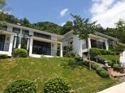 Chính sách ưu đãi khủng khi đầu tư BT nghỉ dưỡng Ohara Lake View Hòa Bình