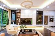 Chính chủ cần bán căn hộ 98m2 -  3 phòng ngủ tại dự án Imperia Sky Garden
