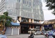 Bán nhà 3 tầng mặt đường Lạch Tray DT 136m2 ,Ngô Quyền,HP