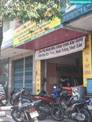 Chính chủ bán đất tặng nhà 1 tầng MT 131 Điện Biên Phủ - P. Chính Gián, Q. Thanh Khê