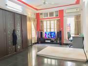 Tôi bán nhà 3,5 tỷ - mặt tiền 3,95m, 37m2, 4 tầng ngõ 104 Nguyễn An Ninh, Hai Bà Trưng