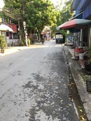Cần bán gấp lô đất đường Cam Lộ, Hùng Vương