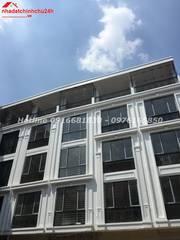 Bán Nhà Riêng ngõ Dương Quảng Hàm, Quan Hoa, Cầu Giấy, Hà Nội