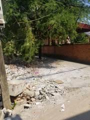 Bán lô đất  cần tìm chủ mới 225m2 tại Đà Nẵng, Núi Đèo,  Thủy Nguyên