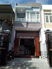Nhà P.Thái Hòa, 1 trệt 1 lầu, 60m2 giá chỉ 1.8 tỷ