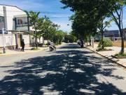Bán đất mặt tiền đường Lê Đình Kỵ ngay khu đô thị Phước Lý