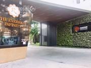 HOT  Chiết Khấu 10 Shophouse 80m2 The Everrich Infinity, sổ lâu dài duy nhất Quận 5