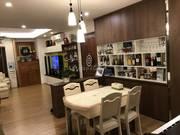 Bán căn góc 3 ngủ tại CT7H  Full nội thất đẹp, tại Dương Nội   ParkView Residece, Hà Đông.