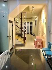 Bán nhà đẹp phân lô Minh Khai KD tốt, 15m ra ô tô 42m2 giá 3.5 tỷ.