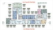 Mở bán giai đoạn 2 căn hộ cao cấp La Cosmo Tân Bình