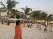 Bán một số Căn hộ CCCC dự án Vinhomes Ocean Park - thành phố biển hồ trong lòng thủ đô