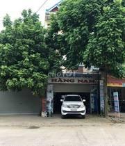 Cần bán nhà tại Tổ Dân Phố Văn Sơn, Thị trấn Lập Thạch, H.Lập Thạch, Vĩnh Phúc
