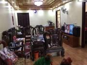 Chính chủ cần bán gấp căn hộ chung cư số 18 Phạm Hùng, Nam Từ Liêm - Hà Nội