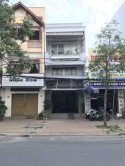 Nhà bán mặt tiền đường Trần Văn Hoài  Quận Ninh Kiều  TP. Cần Thơ.  Gía bán: 9.900.000.000 VNĐ-  Bán