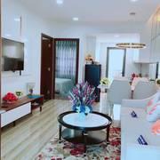 Thịnh Gia Tower căn hộ cao cấp nhất bình dương